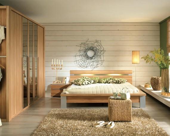 Wohnwelten für Rauch Möbel