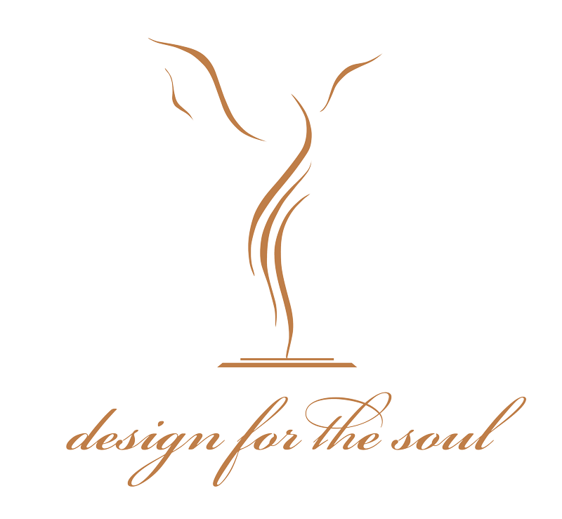 Design for the Soul – Werte in Konzept und Design