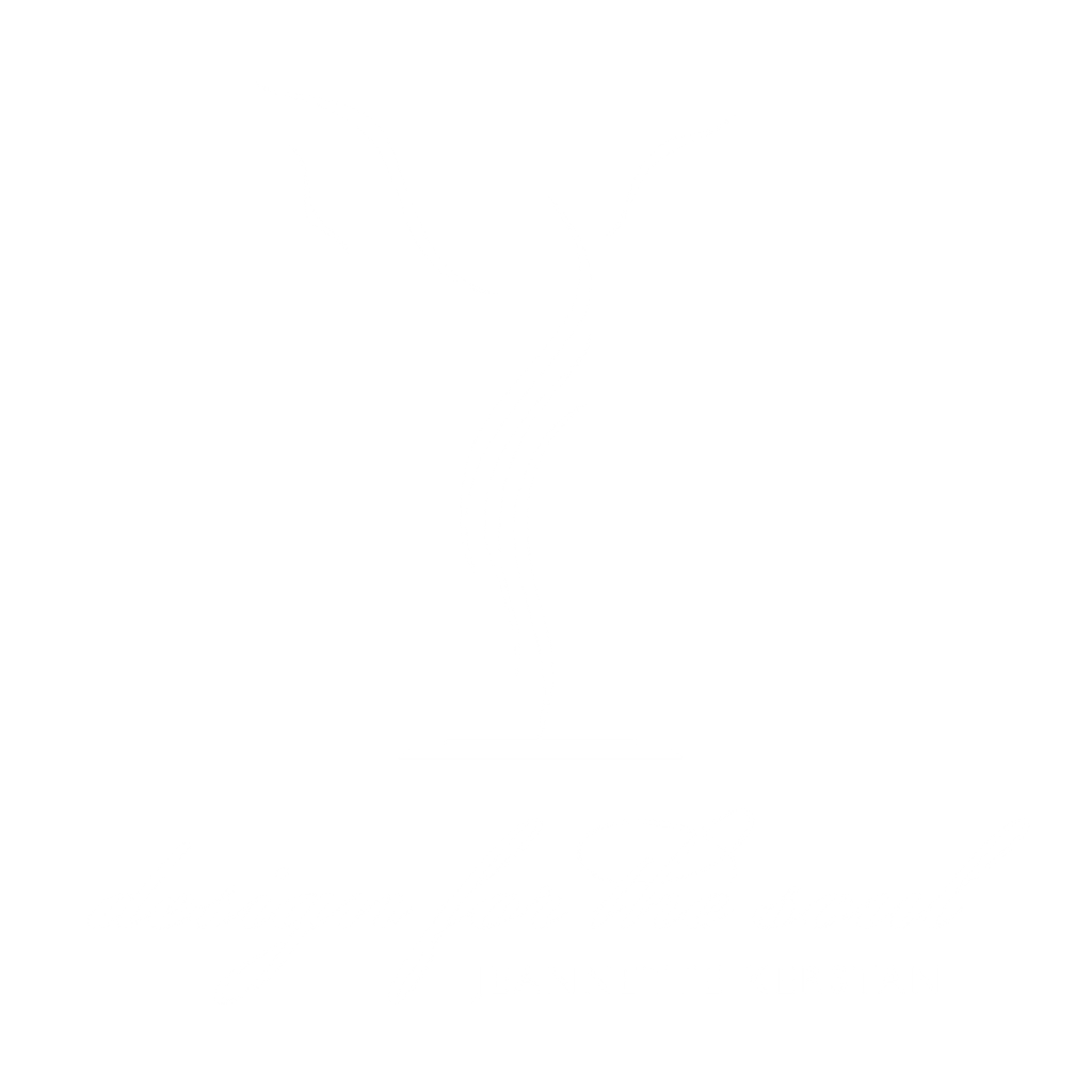 Design for the Soul