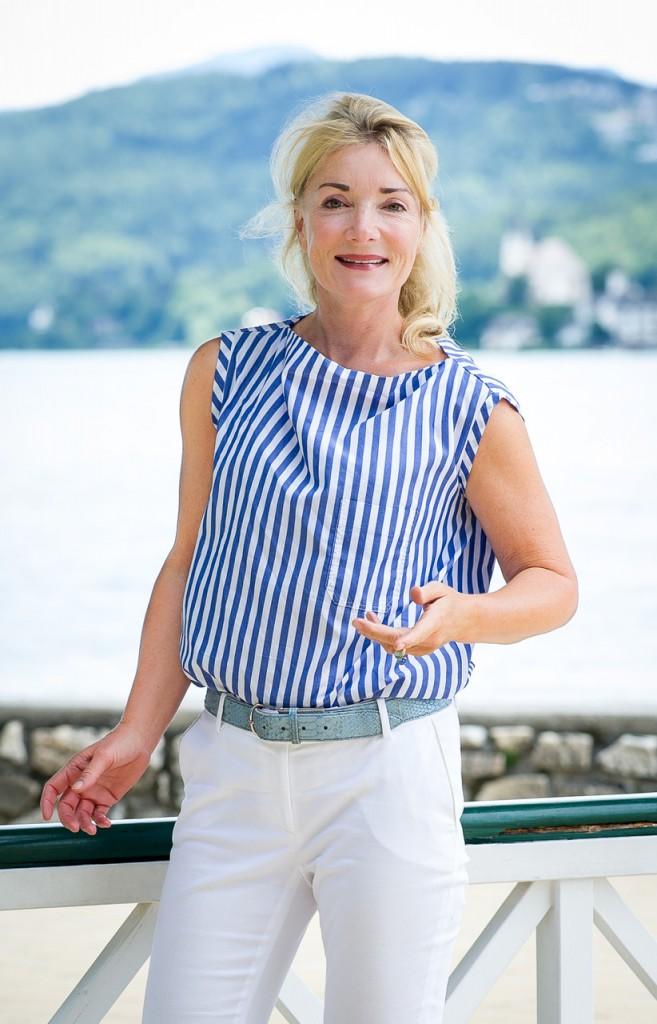 Jeannette Kerstan